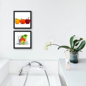 Mutfaklarınız İçin Still Life Fotoğraflar